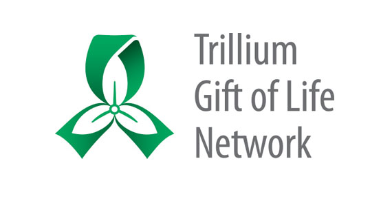 Trillium gift of life network ontariomedic home news trillium gift of life network news negle