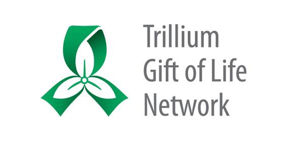 Trillium gift of life network ontariomedic trillium gift of life network negle Choice Image